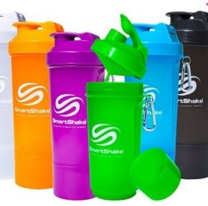 Smart Shakers Original 2 GO