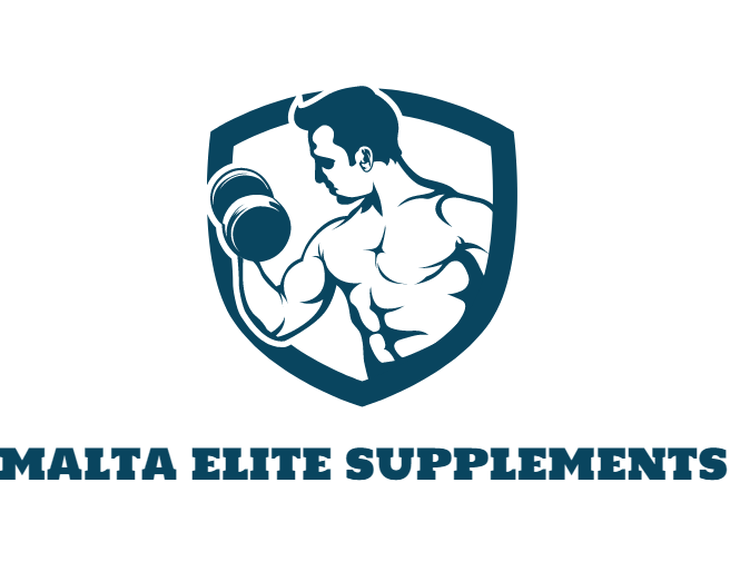 Malta Elite Supplements