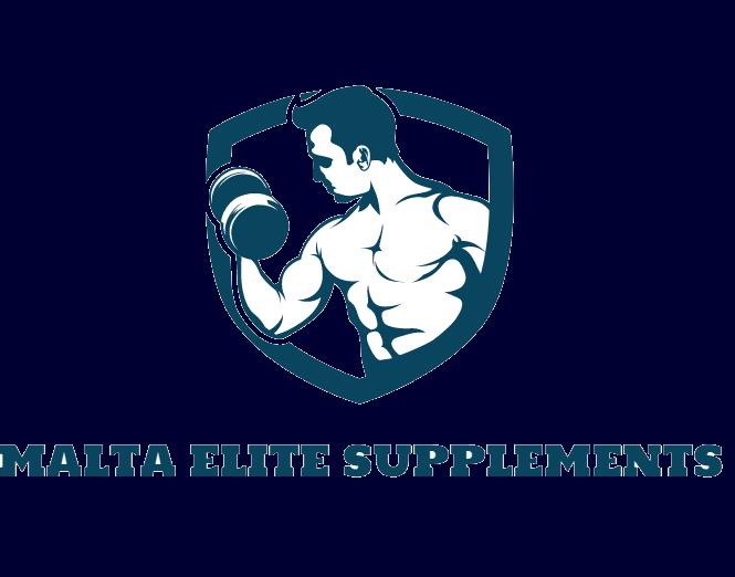Malta Elite Supplements