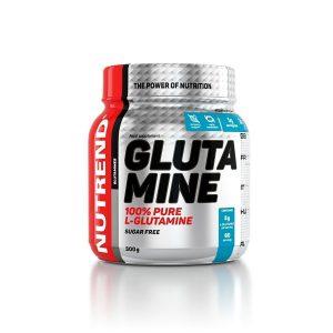 Nutrend Glutamine – 300g