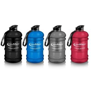 Ironmaxx Water Bottle – 2 Gallon