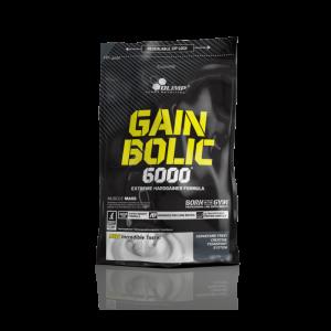 Olimp GainBolic 600 – 1kg
