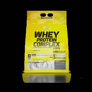 Olimp Whey Complex – 700g