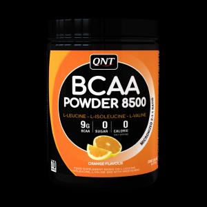 QNT BCAA 8500 – 350g