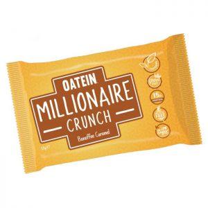 Oatein Millionaire Crunch – Individual