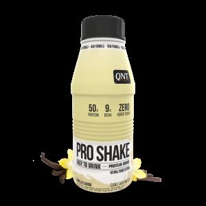 QNT Pro Shake Individual – 500ml
