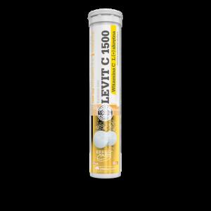 Olimp Levit C 1500 Vitamin C