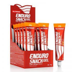 Nutrend Endurosnack Tube