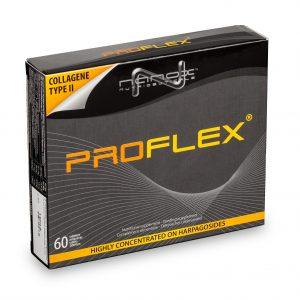 Nanox Proflex