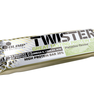 Olimp Twister Bar – Individual