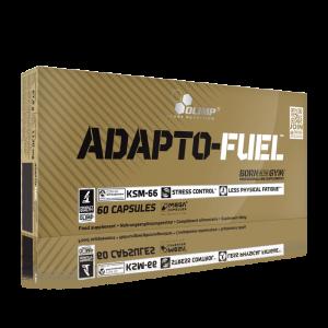 Olimp Adapto-Fuel
