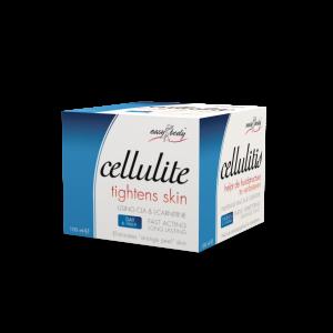 QNT Anti- Cellulite Gel