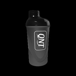 QNT Shaker