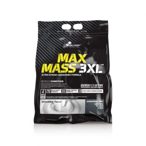 Olimp Max Mass 3XL – 6KG