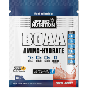 Applied Nutrition Amino Hydrate Fruit Burst 14g