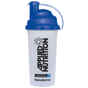 Applied Nutrition Shaker