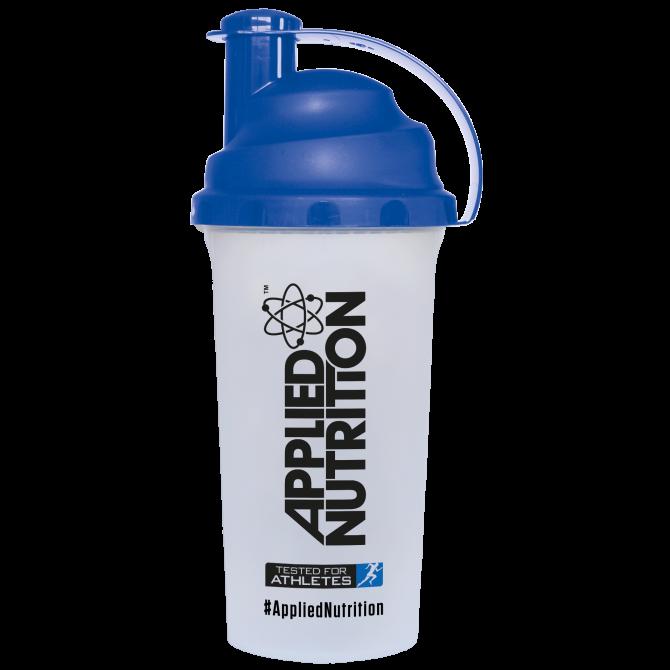 Applied Nutrition Shaker | Malta Elite Supplements