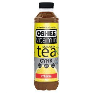 Oshee Vitamin Earl Grey Tea