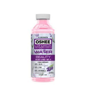 Oshee Vitamin Beauty Water Lavendar