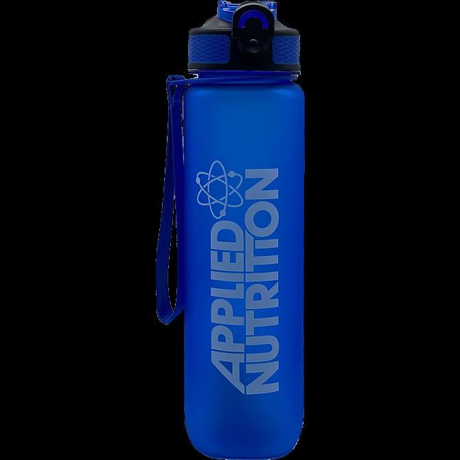 Applied Nutrition Lifestyle Water Bottle | Malta Elite Supplements