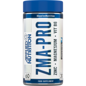 Applied Nutrition ZMA Pro