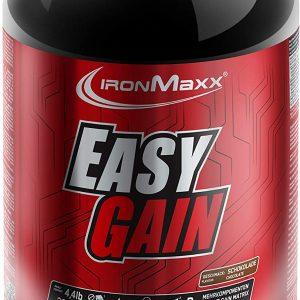 IronMaxx Easy Gain 2KG