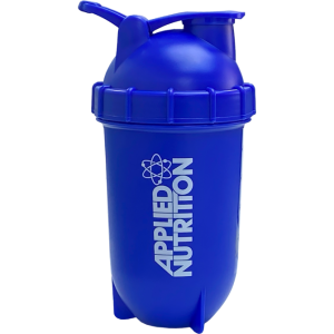 Applied Nutrition Bullet Shaker