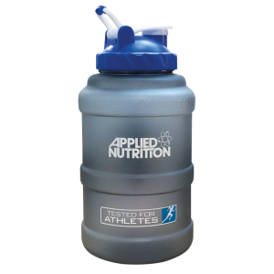 Applied Nutrition Water Jug Matt Grey