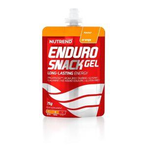 Nutrend Endurosnack Orange Sachet