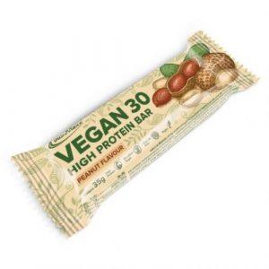 Ironmaxx Vegan 30 Protein Bar – Individual