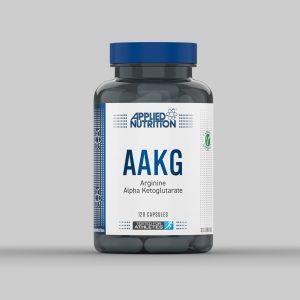 Applied Nutrition AAKG