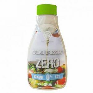 Rabeko Salad Dressing Sauce