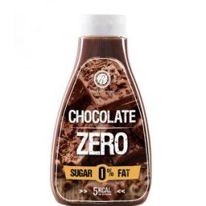 Rabeko Chocolate Sauce Zero