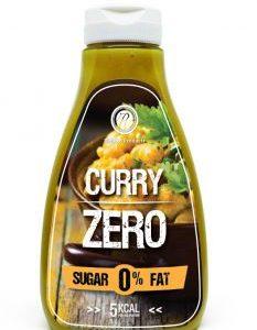 Rabeko Curry Sauce Zero