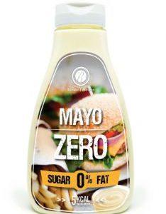 Rabeko Mayonnaise Sauce Zero