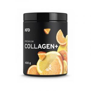 KFD Premium Collagen Plus – 400 g