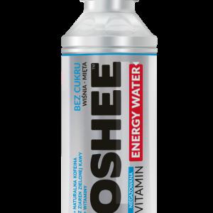 OSHEE Energy Water Cherry Mint